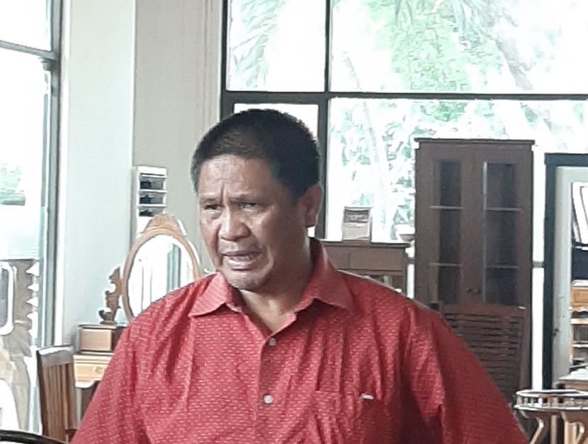 Abdul Sobur